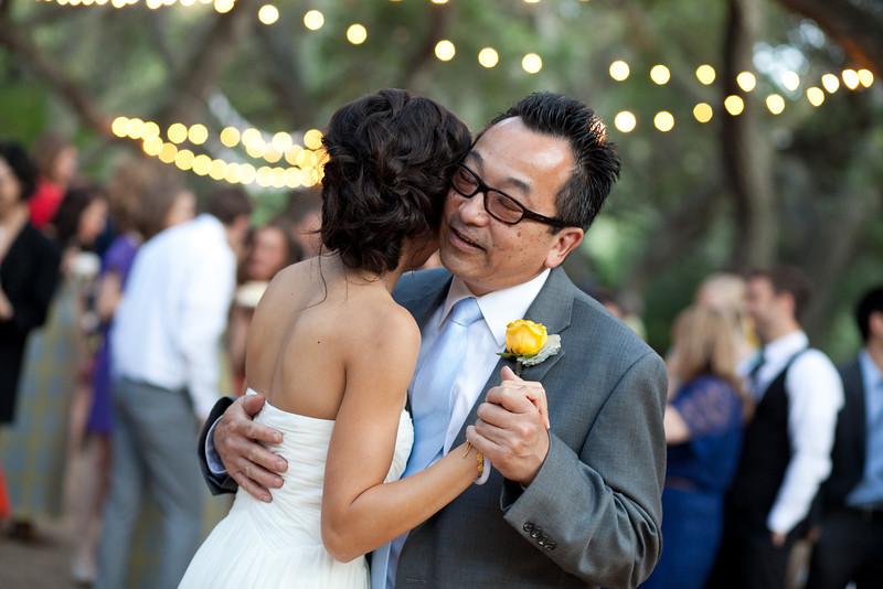 Lauren & Tyler Wedding-0735.jpg