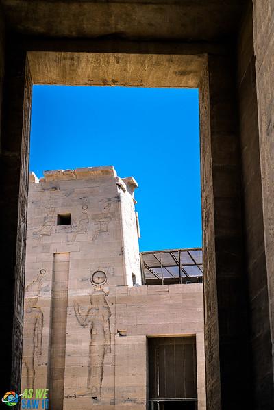 Philae-Temple-04010-14.jpg
