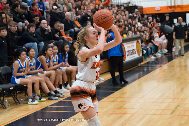 Varsity Girls Basketbal 2019-20-5027.jpg