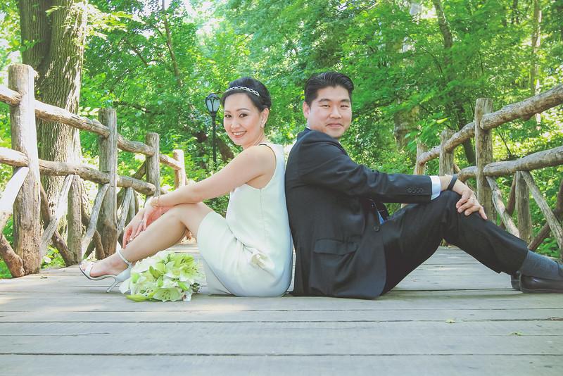 Yeane & Darwin - Central Park Wedding-165.jpg