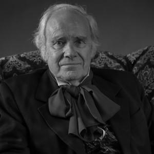 Bryan Eaton - as James Harrison
