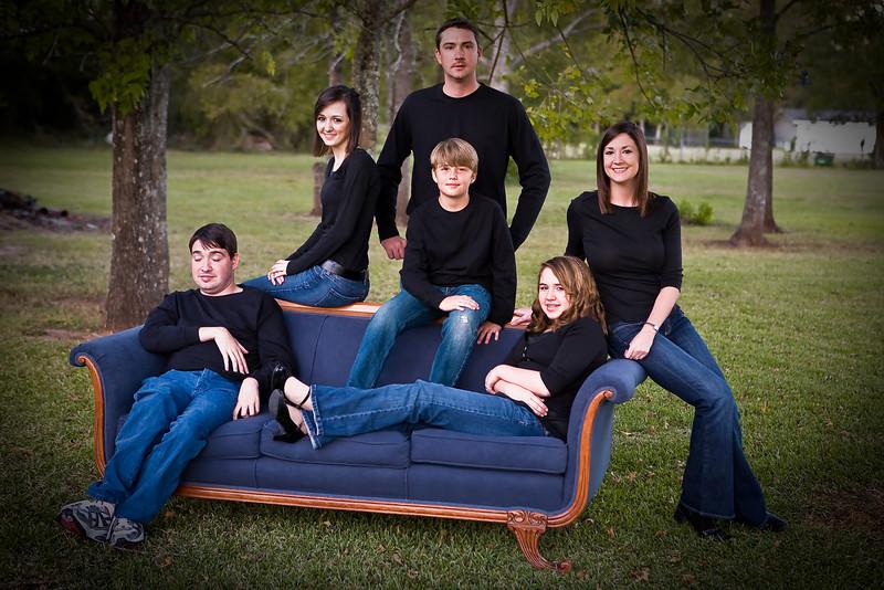 Trotter Family Edited-2.jpg