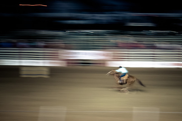 rodeo blurry.jpg
