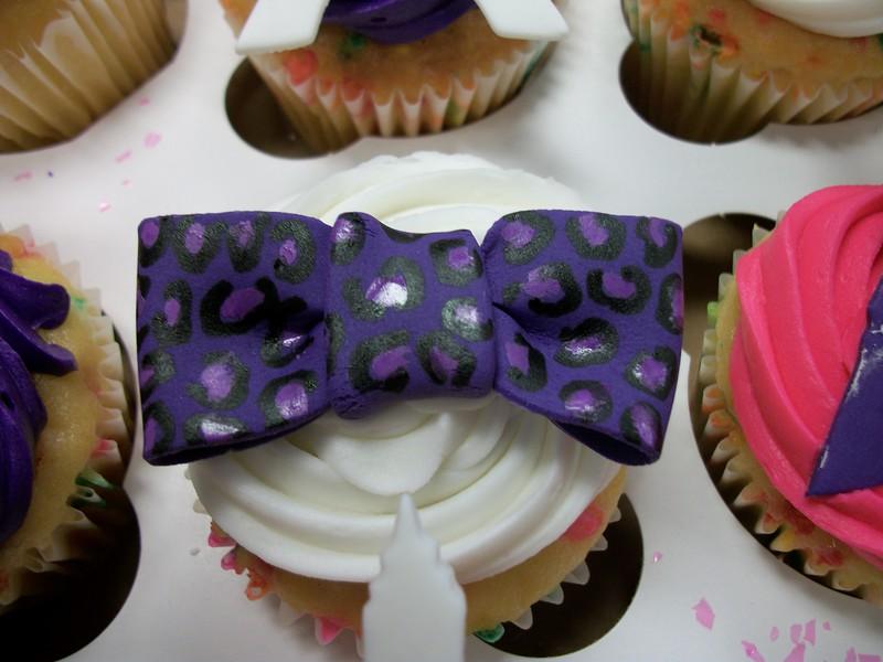 Cupcake (639).jpg