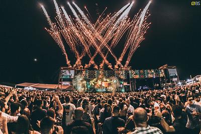 mai.11 - Festival Brasil Sertanejo BHFM