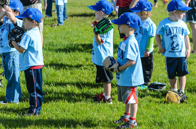 Cody-Baseball-20140517-004.jpg