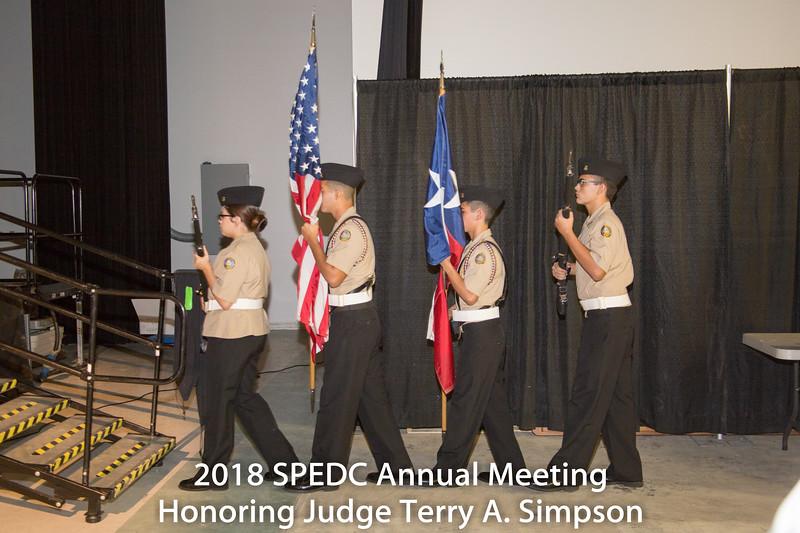 SPEDC 2018-1059.jpg