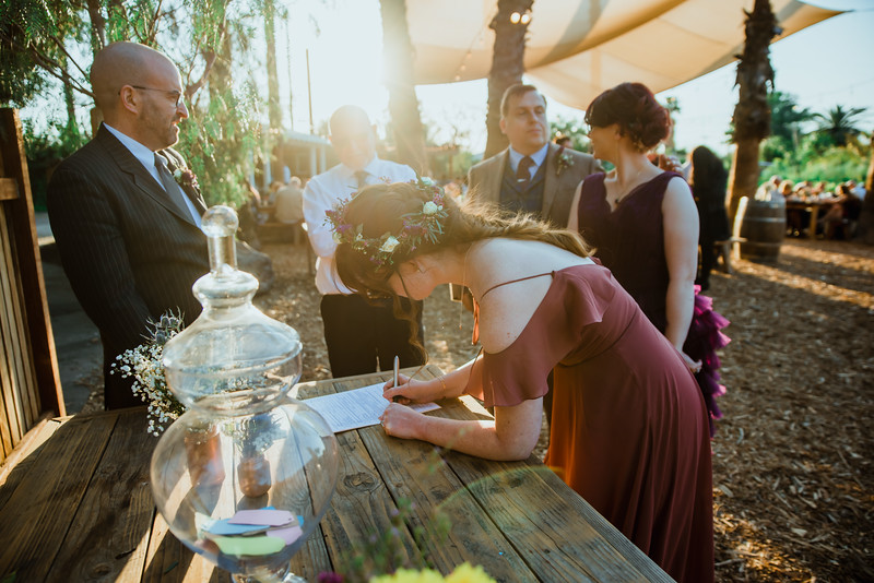 Reception Camera 2 (6 of 102).jpg
