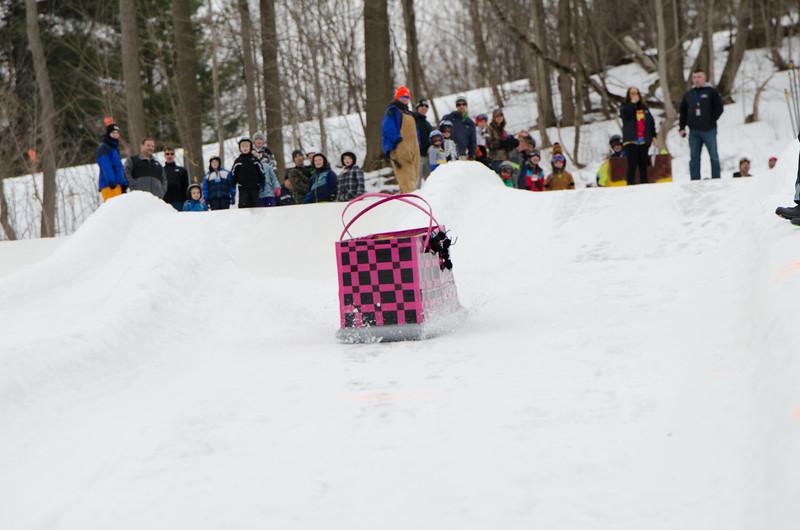 Carnival-Sunday-2014_Snow-Trails_0351.jpg