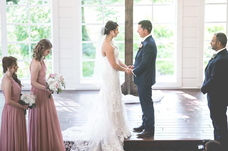 acacia and dan wedding print-465.jpg