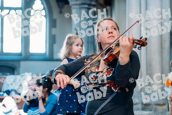 © Bach to Baby 2018_Alejandro Tamagno_Pimlico_2018-04-05 044.jpg