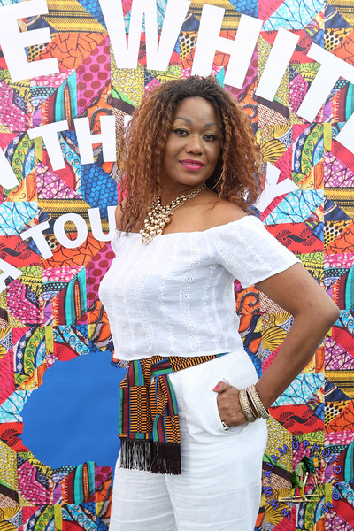 MAXINE GREAVES PURE WHITE ONTHE BAY A TOUCH OF AFRICA-110.jpg