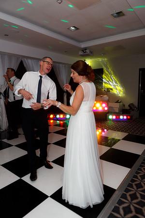 Phil & Gloria Croxon Wedding-695.jpg