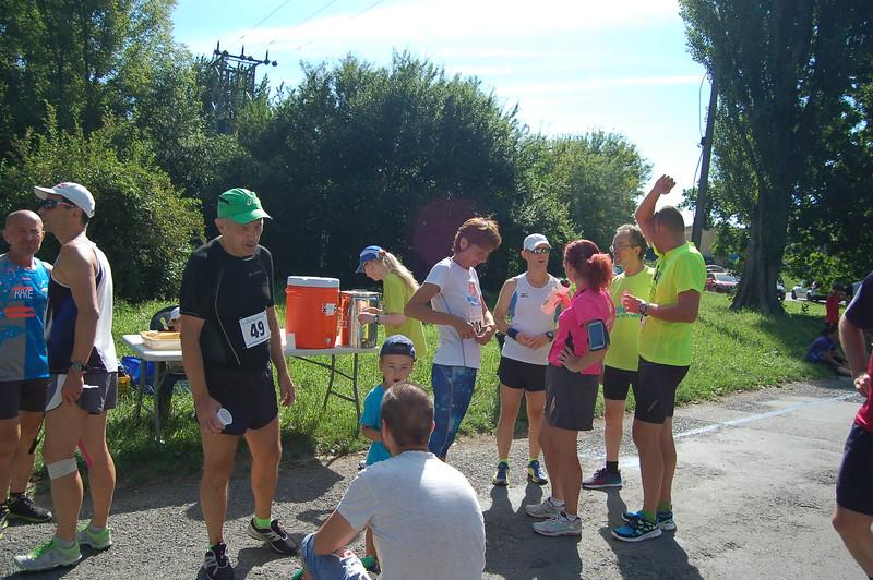 2 mile Kosice 8 kolo 01.08.2015 - 196.JPG