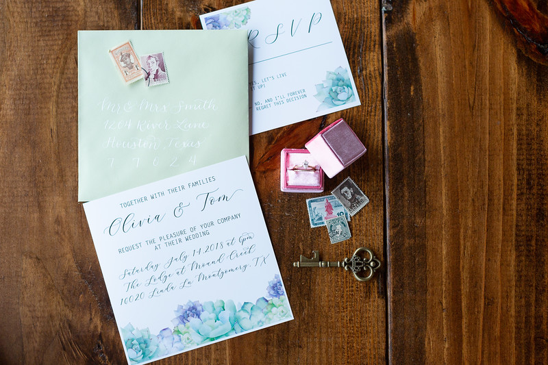 Daria_Ratliff_Photography_Styled_shoot_Perfect_Wedding_Guide_high_Res-17.jpg