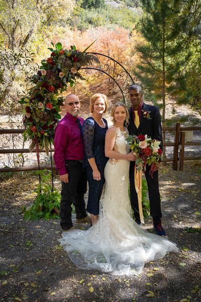 Miller Wedding Round 2-21.jpg