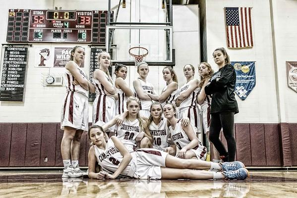 Girls Basketball Free Low Res Dec 15, 2015
