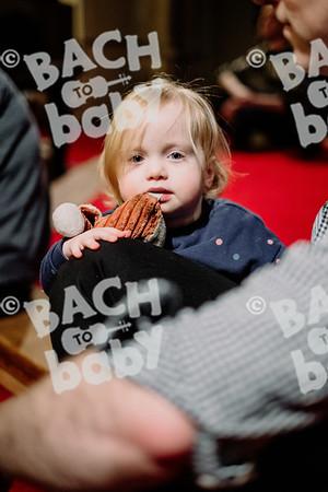 © Bach to Baby 2019_Alejandro Tamagno_Sydenham_2019-12-18 022.jpg
