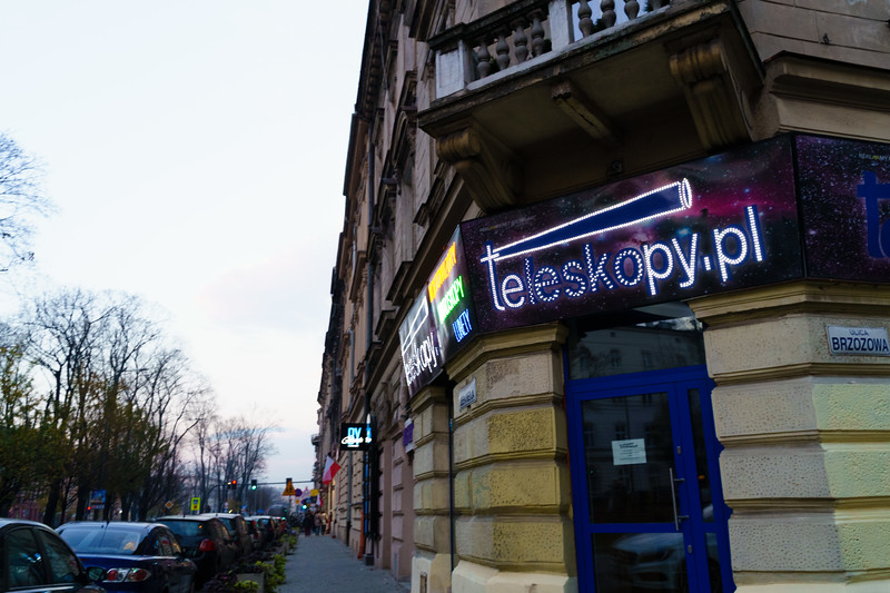 telskopy.pl