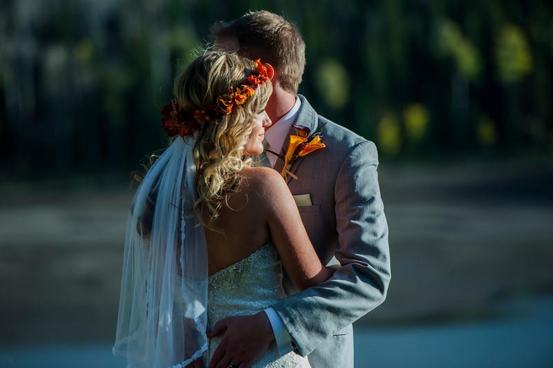 Jodi-petersen-wedding-440.jpg