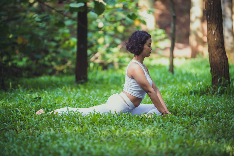 Pritta_Yoga_-_ADS6378.jpg