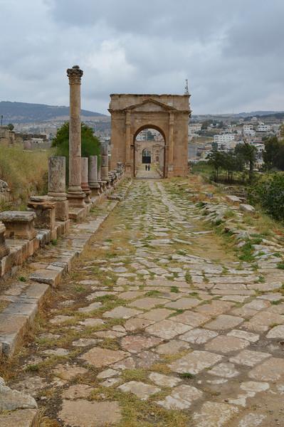 0070_Jerash Gate.JPG