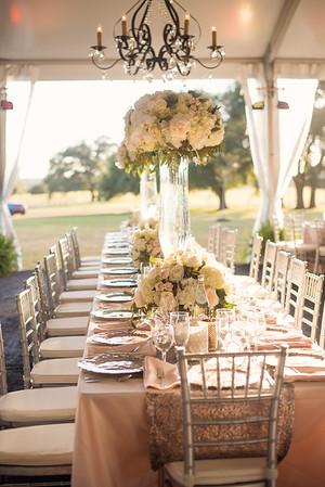 Sydney & Brett's Wedding