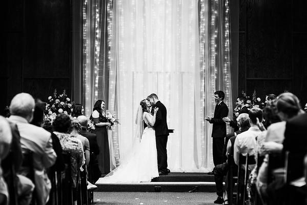 VanDyke Wedding 20180428