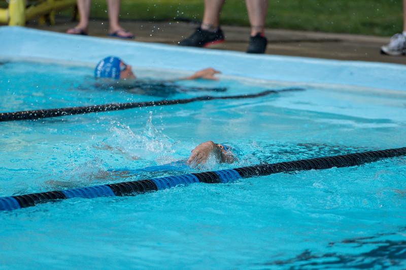 lcs_swimming_kevkramerphoto-443.jpg