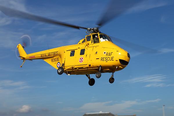 Weston Super Mare Airshow, 2014