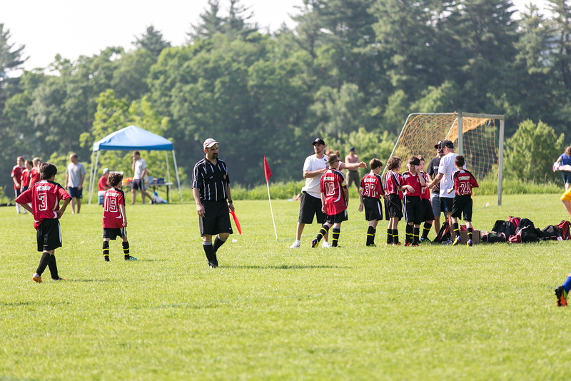 amherst_soccer_club_memorial_day_classic_2012-05-26-01070.jpg