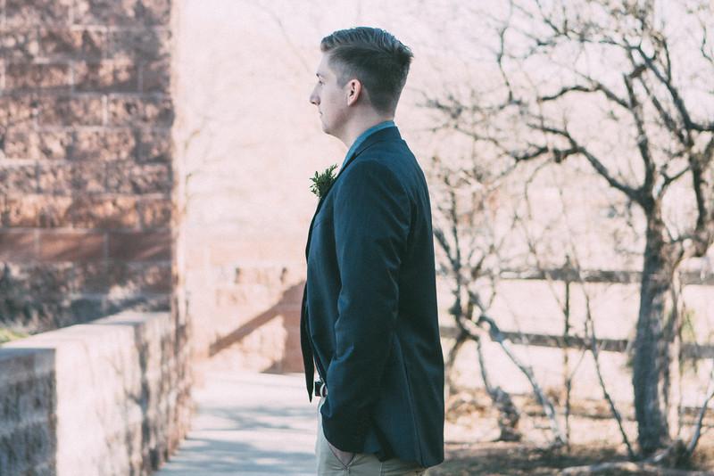 Watkins Wedding-8152.jpg
