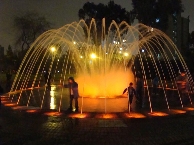 Fountain Park jellyfish.JPG