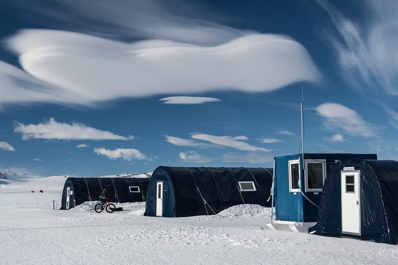 Union Glacier -1-3-18072207.jpg