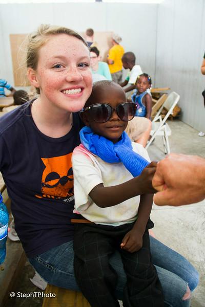 Haiti First Edit (4 of 26).jpg