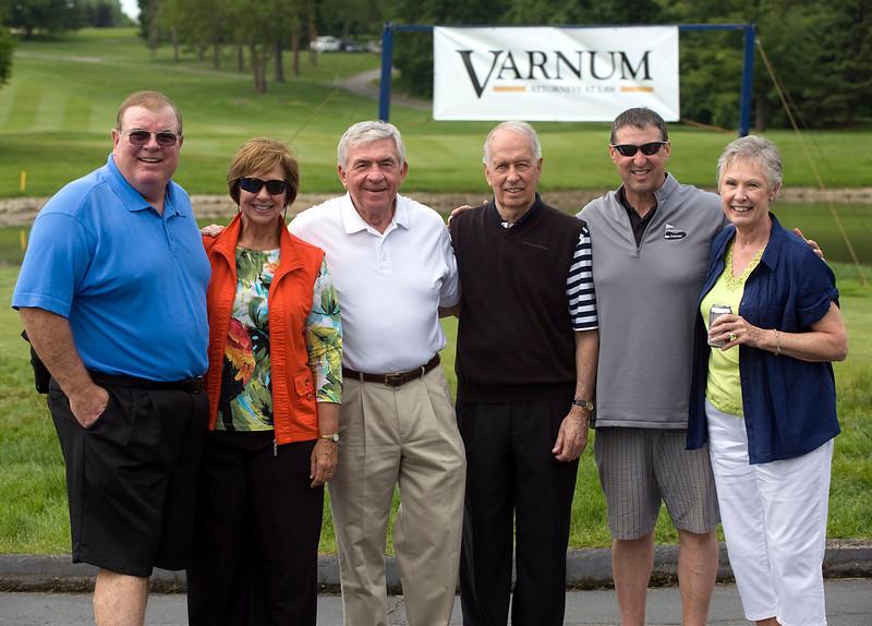 Varnum-golf-16.jpg
