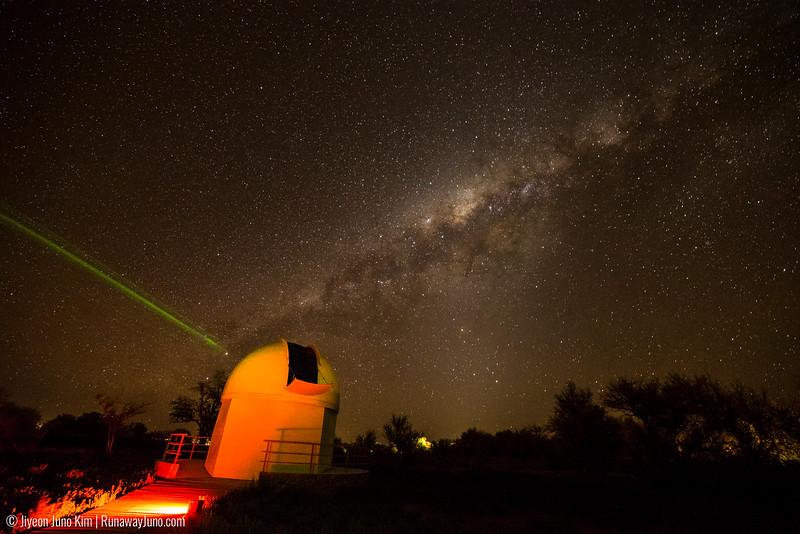 10.12_Atacama-6103099.jpg