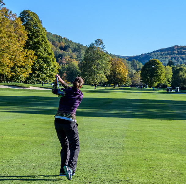 2019 Zack's Place Golf Tournament -_5004533.jpg