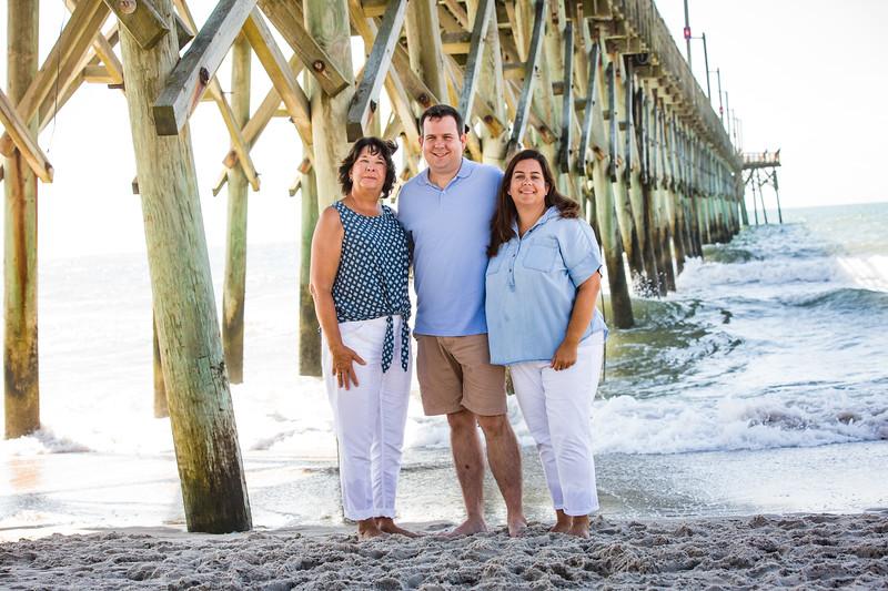 Family photography Surf City NC-555.jpg