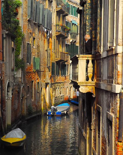 Lovely Canal 8x10.jpg
