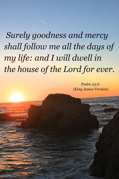 Psalm 23-6.jpg
