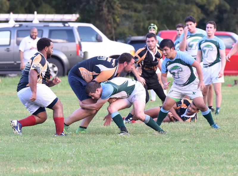 Tulane Rugby 2016 229.JPG