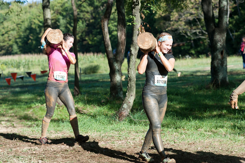 ToughMudder2017 (67 of 376).jpg
