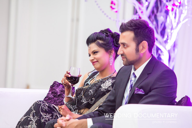 Rajul_Samir_Wedding-980.jpg