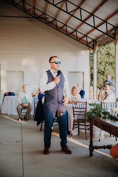 Goodwin Wedding-1078.jpg