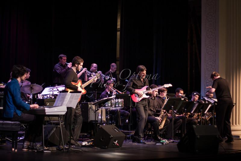Jazz-.2013.-302.jpg