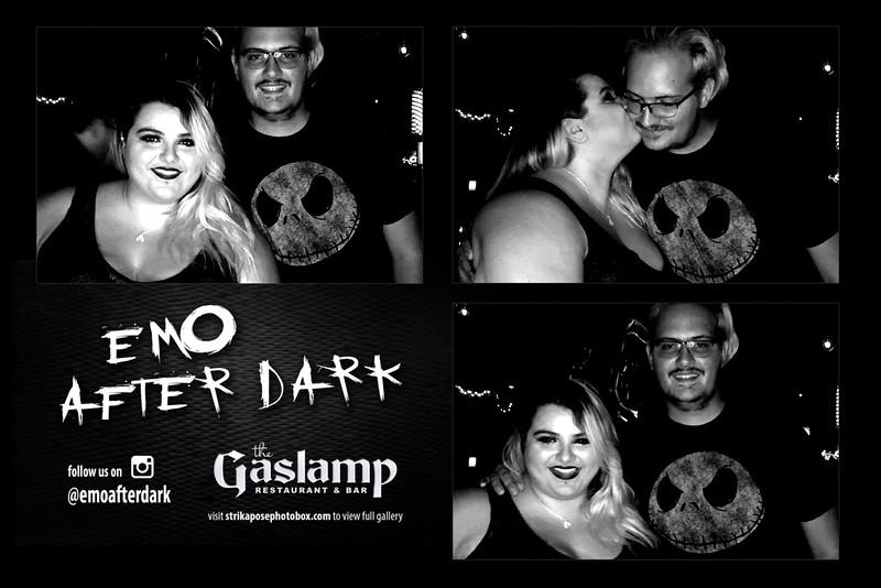 Emo_After_Dark_Prints_00024.jpg