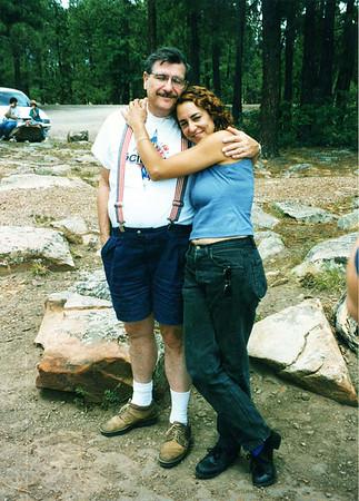 Family 1997