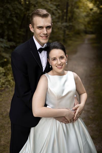Adrienne & Josh Wedding (PA reception) 12.jpg