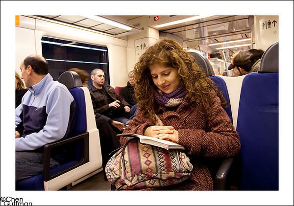 21-01-2010_11-30-50.jpg